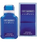Don Algodon After Shave 100 ml