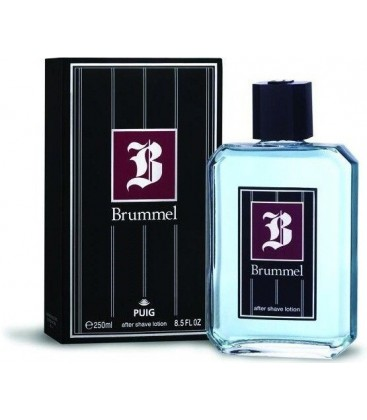 Brummel After Shave 250 ml