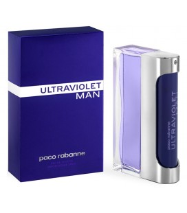 Ultraviolet Man edt