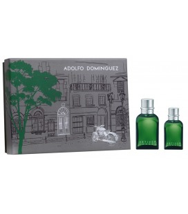 Vetiver Hombre edt
