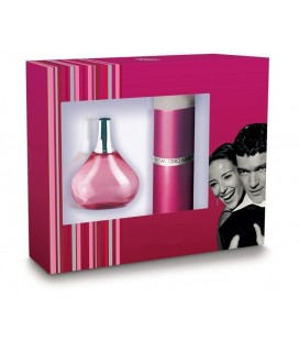 Spirit for Women edt