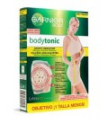 Garnier Bodytonic Shorty Reductor