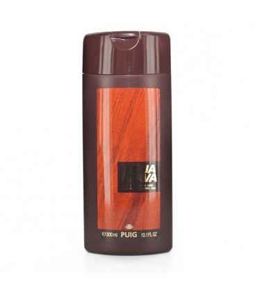 Agua Brava Gel 300 ml