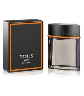 Tous Man Intense edt