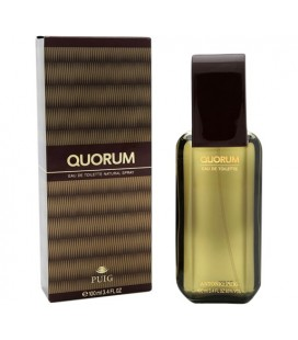Quorum edt 100 ml