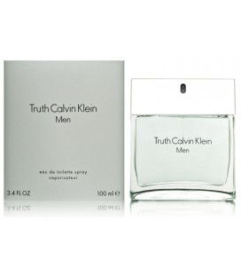 Truth Men edt