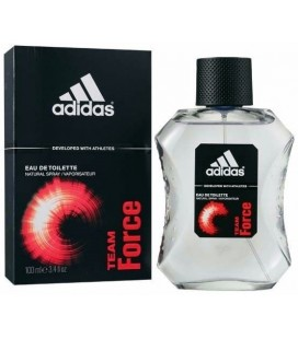 Adidas Team Force edt
