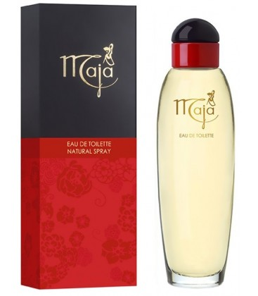 Maja by Myrurgia edt