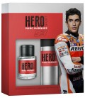 Marc Márquez Hero Sport edt