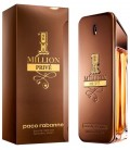 1 Million Privé edp