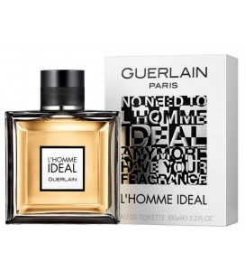 L'homme Ideal edt 100 ml