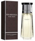 Herrera for Men edt