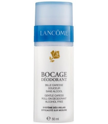 Lancôme Bocage Déodorant Alcohol Free Roll-On50