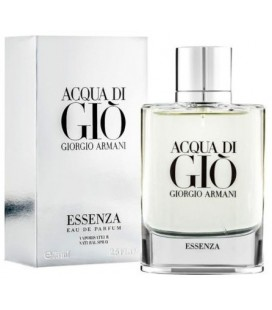 Acqua Di Gio Essenza edp