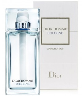 Dior Homme Cologne edc