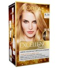 L'oreal Excellence Intense