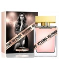 Sex Symbol By Cristina Pedroche edt