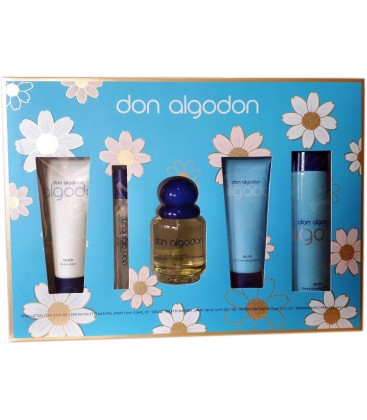 Don Algodon edt