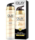 Olay Total Effects Dúo Crema + Sérum Anti-Edad SPF-20