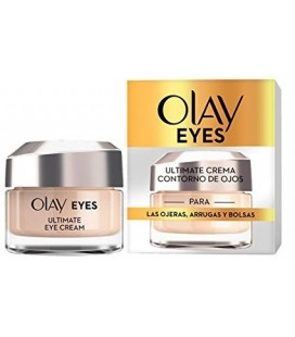 Olay Eyes Ultimate Augenkonturcreme