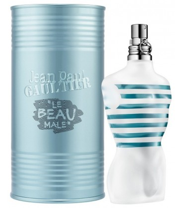 Le Beau Male edt