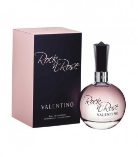 Rock'n Rose Couture Valentino edp