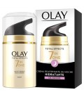 Olay Total Effects Crema Reafirmante Noche