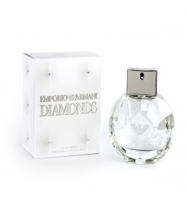 Emporio Diamonds Edp Armani Ml 50 0wOknP