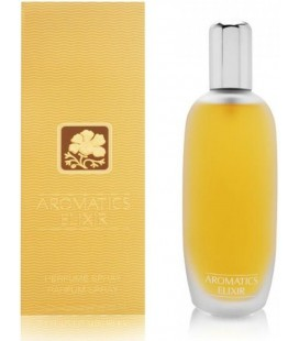 Aromatics Elixir edp 100 ml