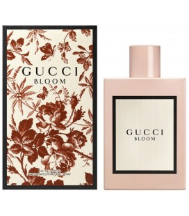 Gucci Bloom Edp 30 ml