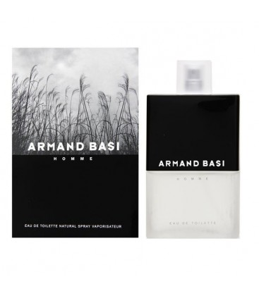 Armand Basi Homme edt