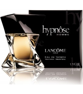 hypnose Homme edt