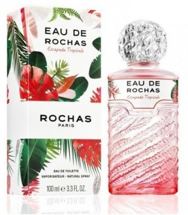 Escapade Tropicale edt