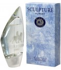 Sculpture Homme edt