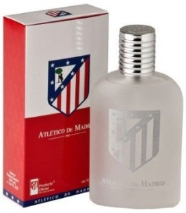 Atlético de Madrid edt