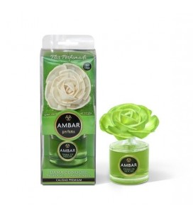 Air freshener Ambar Flower Lady of Night