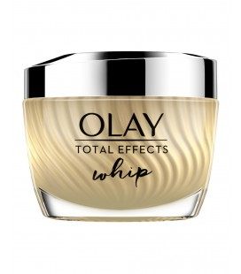 Olay Total Effects Whip 50 ml