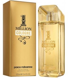 1 Million Cologne edc