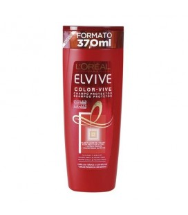Elvive Dyed Hair Color Protector Shampoo