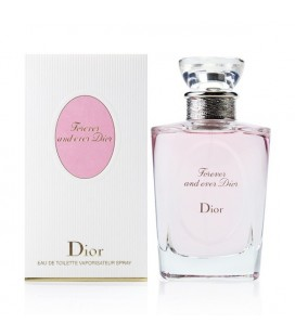 Forever And Ever Dior edt
