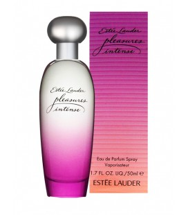 Pleausures Intense edp