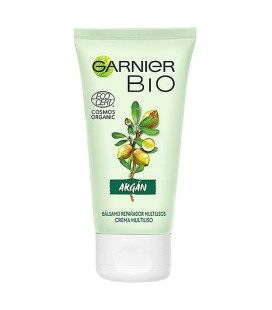 Garnier BIO Repair Balm with Argan Oil