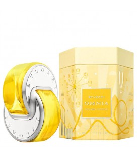 Omnia Golden Citrine edt