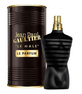 Le Male le Parfum EDP