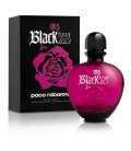 Black XS for Her edt