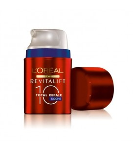 L'Oréal Revitalift Total Repair 10 night 50 ml