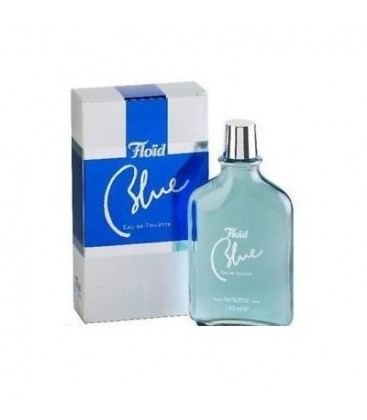 Floid Blue edt