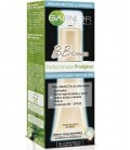 Garnier Perfeccionador Prodigioso SPF-20 BB Cream Toque Claro 40 ml
