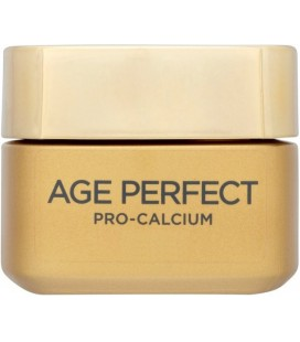 L'Oréal Age Perfect Pro-Calcium Día 50 ml