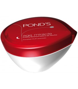 Pond's Age Miracle nuit 50 ml